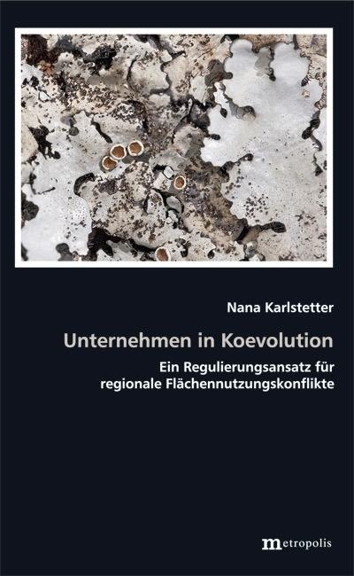 Karlstetter (2012)